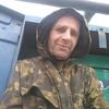 Николай, 43, г.Казанское