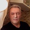 Valeriy, 20, Moscow
