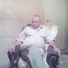 николай, 61, г.Аскания-Нова