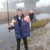 VOLODYa, 34, Bobrov