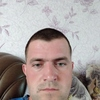 Vitalya Kuznecov, 30, Belovo