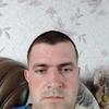 Виталя Кузнецов, 30, г.Белово