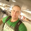 Сергей, 32, г.Алушта