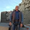 Oleg, 54, Novosibirsk