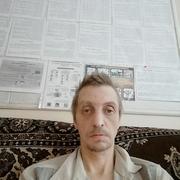 Слава Горин 49 лет (Козерог) Усть-Каменогорск