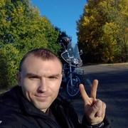 Андрей 28 Воронеж