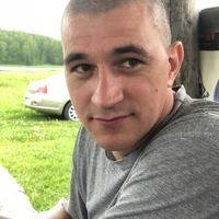 Константин, 31 год, Близнецы, Кемерово