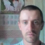 Юрий 36 Кувшиново