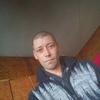 Миша, 38, г.Хабаровск
