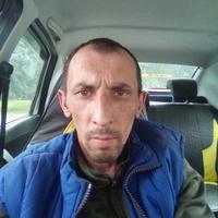 Юра, 31 год, Рак, Москва