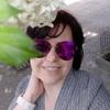 Mila, 46, г.Караганда