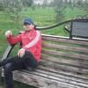 Mansur, 30, г.Уссурийск