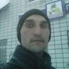 Саша, 21, г.Хмельник