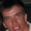 Оlег, 36, г.Большое Болдино
