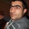 Karlen, 29, г.Гюмри