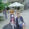 Александер, 32, г.Першотравенск