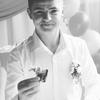 Denis, 21, г.Киев