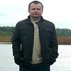 Сергей, 37, г.Копыль