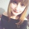Виктория, 19, г.Москва