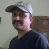 Praveen Singh Sengar, 44, г.Калькутта