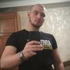 Владос, 23, Ужгород