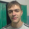 Виталий, 27, г.Бишкек