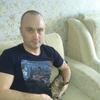 Влад, 30, г.Томск