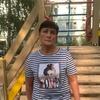 NURANIYA, 58, г.Казань