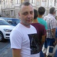 Вадим, 30 лет, Рыбы, Черновцы
