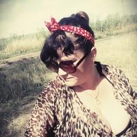 Елена, 30 лет, Близнецы, Новая Каховка