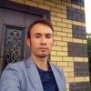 Валера, 26, г.Самара