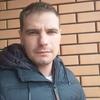 Алексей, 31, г.Армавир