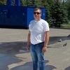Михаил, 34, г.Самара