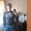 Олег, 36, г.Бобруйск