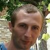 Stas Piguda, 39, г.Краснодар