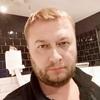 Андрей, 42, г.Кисловодск