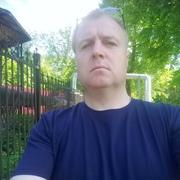 Эдуард 47 Рузаевка