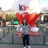 Вика, 17, Харків