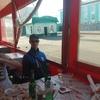 Dmitry, 26, г.Кемерово