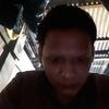 Yudhi, 26, г.Джакарта