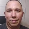 Сергей, 45, г.Курган