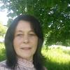 Мария, 49, г.Львов