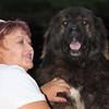 ЛЮДМИЛА, 58, г.Луганск