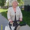 Iraida, 71, г.Архангельск