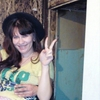Яна, 25, г.Желтые Воды