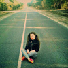 Анна, 17, г.Климовичи