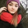 Виктория, 18, г.Киев