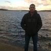 Дмитрий, 37, г.Гельзенкирхен