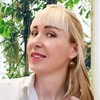 Olya, 38, г.Симферополь
