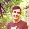 Дима, 20, г.Краснодар